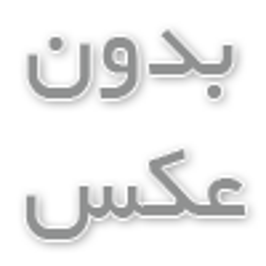 دانلود زیرنویس فارسی فیلمThe Help 2011